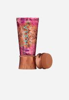 Benefit Cosmetics - Hoola Zero Tanlines