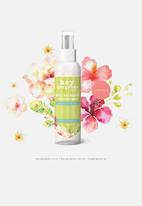 hey gorgeous - Anti-Bacterial Waterless Hand Sanitizer