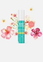 hey gorgeous - Banish & Repair Zap Stick for Sneaky Pimples