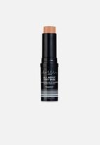 lottie london - All About That Base - Amber Honey