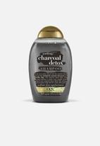 OGX - Charcoal Detox Shampoo