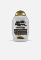 OGX - Charcoal Detox Conditioner