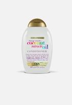 OGX - Coconut Miracle Oil Conditioner