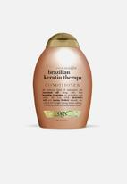 OGX - Brazilian Keratin Therapy Conditioner
