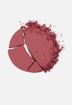 lottie london - Blush Crush Powder Blusher - Zac