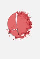 lottie london - Blush Crush Powder Blusher - Justin