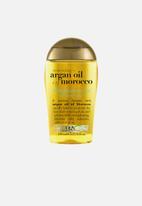 OGX - Argan Oil of Morocco Penetrating Oil