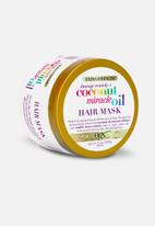OGX - Coconut Miracle Oil Extra Strength Mask