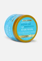 OGX - Argan Oil of Morocco Extra Strength Mask