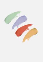 lottie london - Colour Clique Palette