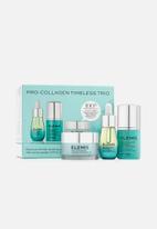 ELEMIS - Pro Collagen Timeless Trio