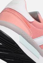 adidas Originals - Retroset w - scarlet/ftwr white/core black