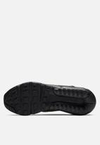 Nike - Air Max 2090 - black / white-wolf grey-anthracite