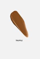lottie london - Selfie Ready Foundation - Truffle