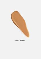 lottie london - Selfie Ready Foundation - Soft Sand