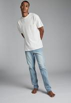 Cotton On - Slim fit jean - vintage blue