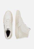 G-Star RAW - Rackam revend mid - milk