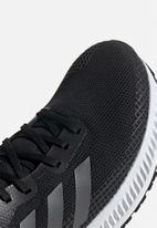 adidas Performance - Solar blaze - core black / grey five / core black