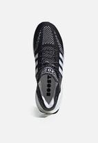 adidas Performance - UltraBOOST Prime - core black/ftwr white/core black
