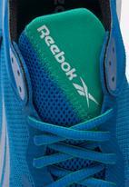 Reebok - Floatride energy symmetros -  dynamic blue /horizon blue /court green