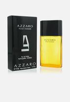 Azzaro - Azzaro Homme Edt - 50ml (Parallel Import)