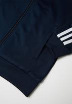 adidas Originals - Sst tracktop y - navy