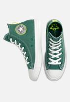 Converse - Chuck Taylor All Star Hi - RENEW