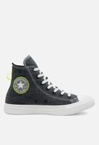 Converse - Chuck Taylor All Star Hi - RENEW