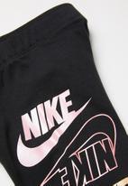 Nike - Nsw futura stack legging - multi