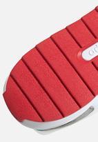 adidas Originals - Retrorunner - multi