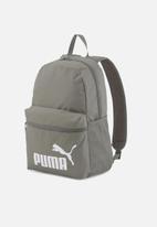 PUMA - Puma phase backpack ultra - grey