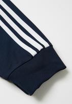 adidas Originals - Sst trackpant y - navy