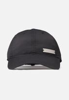 Reebok - W found cap - black