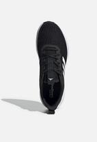 adidas Performance - Fluidstreet - black