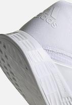 adidas Performance - Duramo sl - white