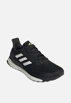adidas Performance - Solarboost - black