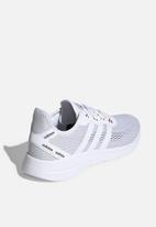 adidas Performance - Lite racer rbn 2.0 - white