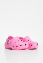 Crocs - Classic clog k - pink