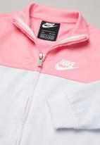 Nike - Nike stack tricot set - multi