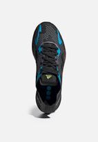 adidas Performance - X9000l3 shoes - core black & grey three