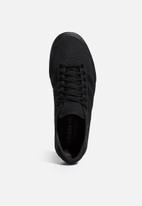 adidas Originals - Delpala - core black