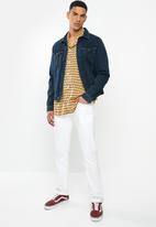Levi's® - Cubano shirt - multi