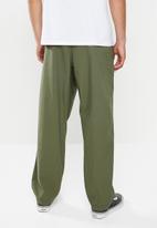 Levi's® - Tactility pant - khaki