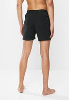 Rip Curl - Gradient volley - black