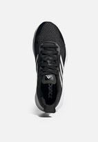 adidas Performance - X9000l2 shoes - core black / cloud white / grey five