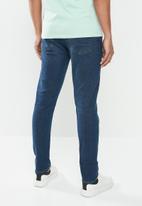 Levi's® - 512® Slim taper - blue