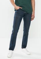 Levi's® - 511® Slim - blue