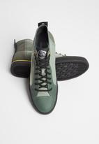 Diesel  - S-dvelows mc  sneakers - cargo