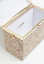 ALDO - Adansoni -  gold