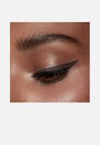 Stila - Smudge Stick Waterproof Eye Liner - Vivid Amethyst